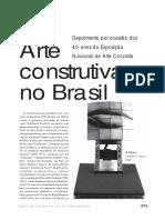 25920-30001-1-SM.pdf