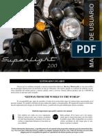 MANUAL KEEWAY.pdf