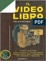 Ravalico - Il Videolibro 1961