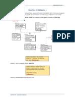 Practica Integral Domicilio 1.doc