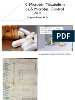 062017 Lecture (Antibiotics) PDF