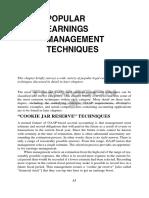 4 (3).pdf