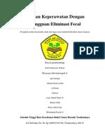 138444267-ASKEP-Masalah-Eliminasi-Fekal.docx