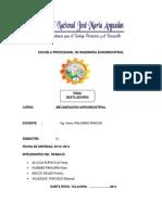 Trabajo-Monografico-de-Destilacion.docx