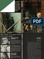 Conspiracion Contra Hitler - Roger Manvell - Editorial San Martin - libro 1.pdf