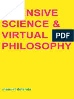 46894271-11799-Intensive-Science-and-Virtual.pdf