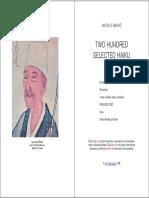 225029971-Bashu-Haiku.pdf