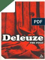 217887073-Deleuze-The-Fold-Leibniz-and-the-Baroque.pdf