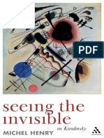 226701556-Michel-Henry-Seeing-the-Invisible.pdf