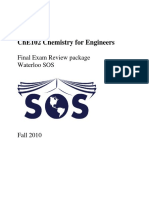 CHE 102 Package- Final 2010.pdf