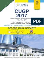 14-3-2017_Booklet Website.pdf