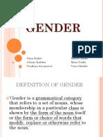 GENDER-2