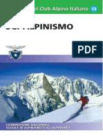 ManualeSciAlpinismo.pdf