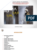 riesgos-contaminacic3b3n4