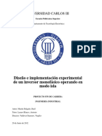 PFC-Raul_martin_delgado-29-06-2012.pdf