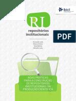 Costa._Boas_pra_ticas_para_a_construc_a_o_de_reposito_rios_institucionais_da_produc_a_o_ci....pdf