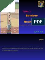 Bombeo Neumatico 1 Ppsx