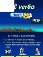 el-verbo-1232575112553076-3