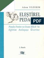 Elestirel_Pedagoji_Adem_Yildirim_.pdf