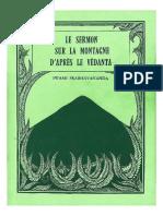 88497167-le-sermon-sur-la-montagne-d-apres-le-vedanta.pdf
