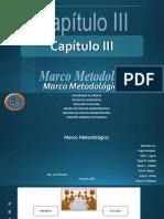 presentacion _20_05655AM.pptx