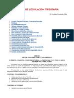 01 - MANUAL LEGISLACION TRIBUTARIA - Domingo Hernandez Celis.doc