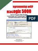 117653990-PLC-Programming-With-RSLogix-5000.pdf