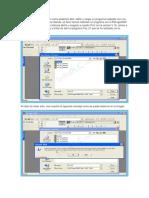 cambio de version en plc5000.docx