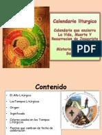 advientobellapresentation-121031033556-phpapp01.pptx