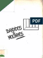 Mocinhos e Bandidos