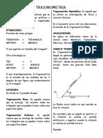 Sistema de Medidas Angulares-2