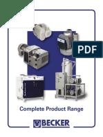 Becker-Brochure.pdf