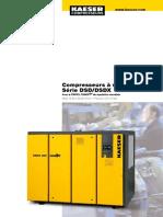 229571875-P-651-14-FR-tcm62-6763.pdf