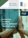 human_development_report_2016.pdf