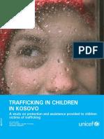 Kosovo Media Pub Prot.009.04