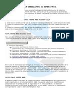 Guia SIFERE Web.pdf