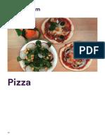 ALI PrintMediaConcept Layout Recipes A4 Pizza E5