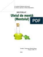 Uleiul-de-Menta-Mentolul.pdf