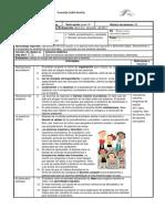 Matematicas 3BIM 2017 eve.pdf