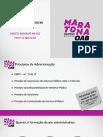 1499986728Maratona_Administrativo