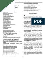 Ctn Comentado a Luz Da Jurisprudência - Trf1 - 2004