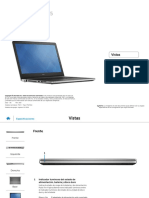 inspiron-15-5559-laptop_reference guide_es-mx.pdf