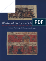 Illustrated_Poetry_and_Epic_Images_Persian_Painting_of_the_1330s_and_1340s.pdf