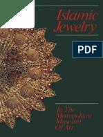 Islamic_Jewelry_in_The_Metropolitan_Museum_of_Art.pdf