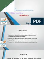 aplicacionde20herramientasdeword (1)