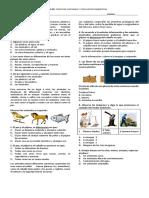 Prueba de Naturales 2°.docx