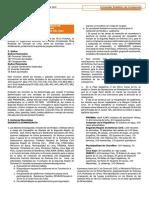 Compendio Estadistico de Prevencion y Atencion de Desastres 2009
