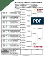 Cuadro Final Campeón PPT17.DOCX