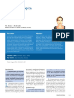 Derm.atopica.pdf