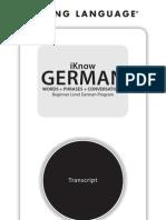 Germ_9781400009534_3p_PDF_r3